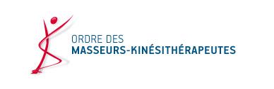 Le Conseil Départemental de Meurthe-et-Moselle 54